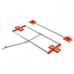 ECO-Skate-ISOCON-IC120D-PU-IC120S-PU-Set