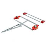 ECO-Skate-ISOCON-XL-ICX16D-PU-ICX60S-PU-Set