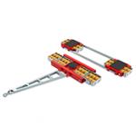 ECO-Skate-XL-X48L-PU-X48S-PU-Set