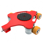 ECO-Skate-ROTO-R14-PU-174px