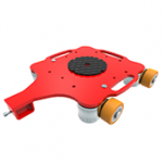 ECO-Skate-ROTO-RF24-PU-174px