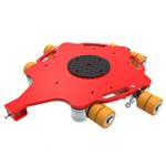 ECO-Skate-ROTO-RF64-PU-174px