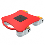 ECO-Skate-ROTO-RM9-PU-174px