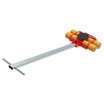 ECO-Skate-IDEAL-i60L-PU-174px