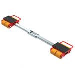 ECO-Skate-IDEAL-i60S-PU