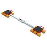 ECO-Skate-IDEAL-i90S-PU