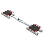 ECO-Skate-IDEAL-iN160S-NY