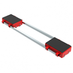 ECO-Skate-XL-XN50S-NY