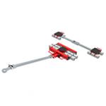 ECO-Skate-IDEAL-iN120L-NY-iN120S-NY-Set
