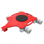 ECO-Skate ROTO/ROTOflex RFN60
