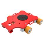ECO-Skate ROTO/ROTOflex RFX10