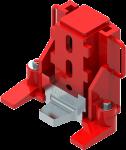 Maschinenheber ECO-Jack