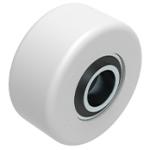 ECO-Skate-Rollen-Nylonroller-NY-Ø85-ROTO-ROTOflex