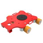 ECO-Skate ROTO RFX10 (PU)