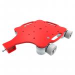 Rotationsfahrwerk ECO-Skate ROTO RFN30-G (NY)