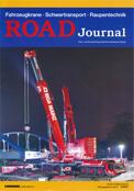 ROAD-Journal 04/2017